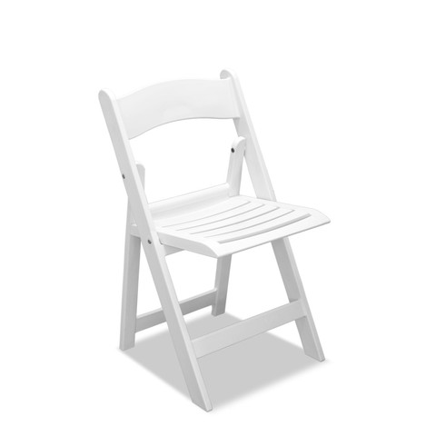 americana wedding chair hire