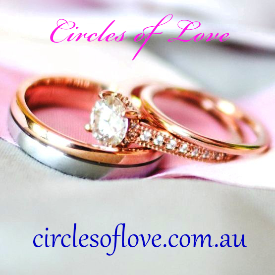 Circles of Love directory